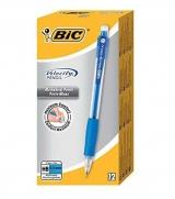Portaminas BIC - Velocity  0.5 mm