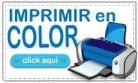imprimir_pdf_color