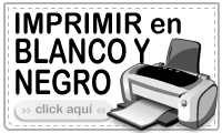 imprimir_pdb_blancoynegro