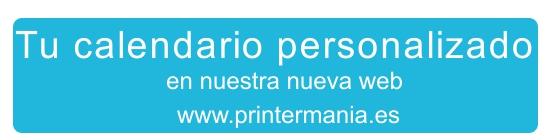 ir a www.printermania.es